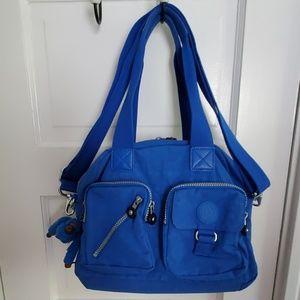 Kipling Defea Crossbody bag